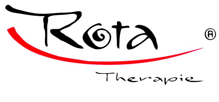 ROTA-Therapie® für Säuglinge und Kleinkinder